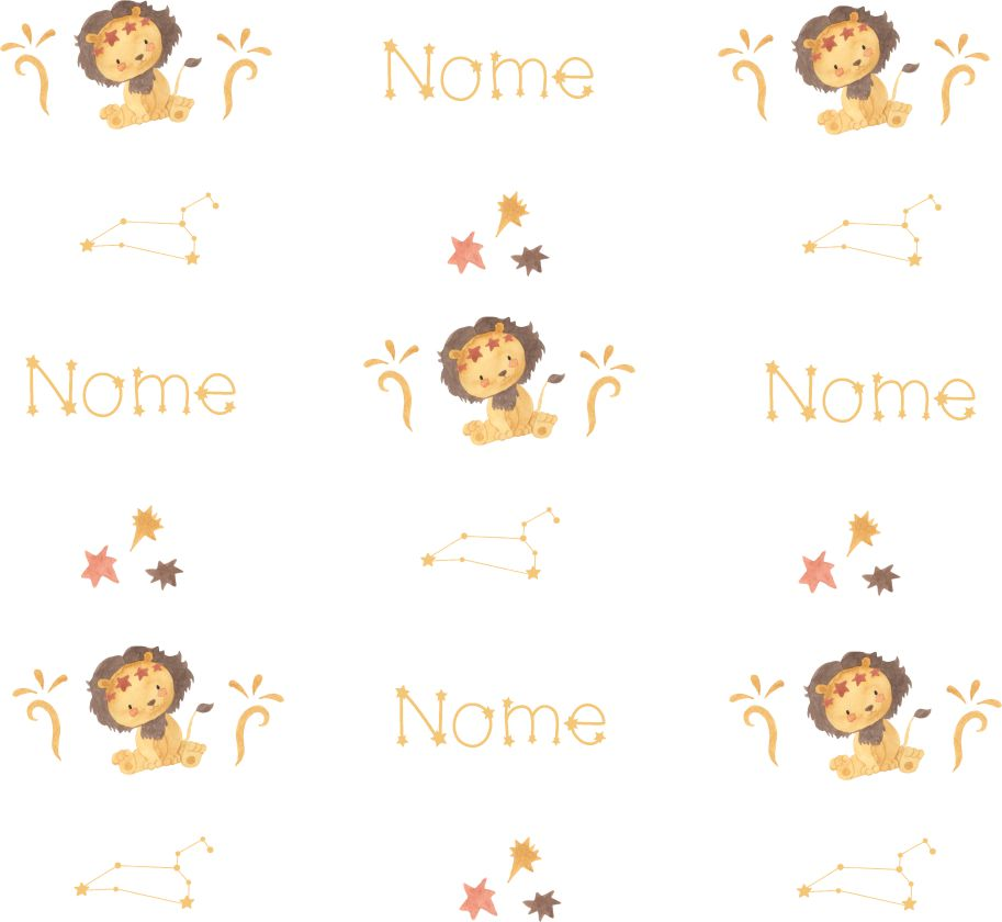 icone-leao