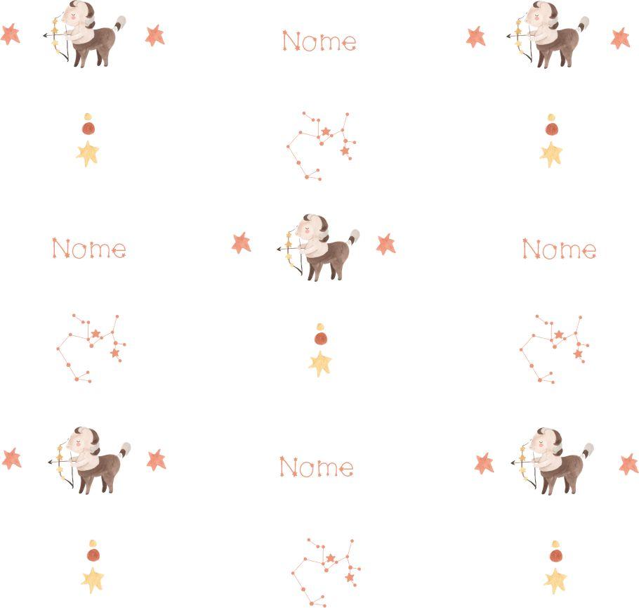 icone-sagitario