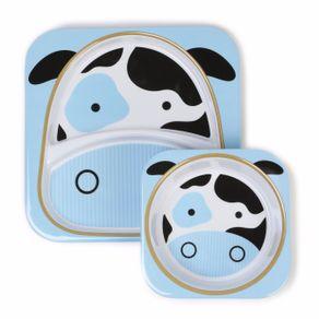 Set-de-pratos-vaca.jpg