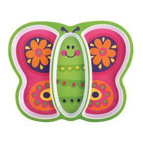 prato-borboleta-stephen-joseph.jpg