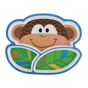 prato-macaco-stephen-joseph.jpg