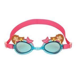 oculos-de-natacao-stephen-joseph-rosa.jpg
