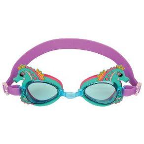 oculos-de-natacao-stephen-joseph-roxo-com-rosa.jpg