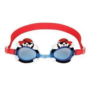 oculos-de-natacao-stephen-joseph-azul-com-vermelho.jpg