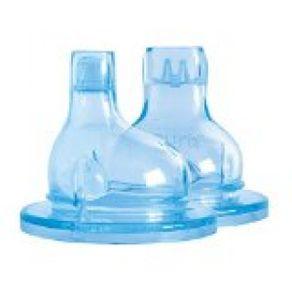 bicos-para-copos-xl-pura-kiki-azul.jpg