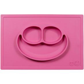jogo-americano-com-prato-rosa-ezpz-imagem-1.jpg