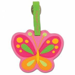 tag-de-mala-borboleta-stephen-joseph-rosa-com-verde.jpg