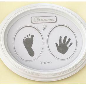 porta-maternidade-com-nome-TudoComNome.jpg