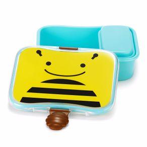 kit-lanche-zoo-abelha-skip-hop.jpg