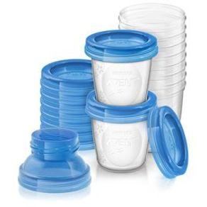 kit-copos-para-armazenamento-1