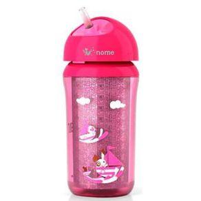 copo-termico-avent-rosa---personalizado