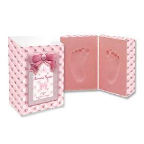 box-primeira-pegada-rosa