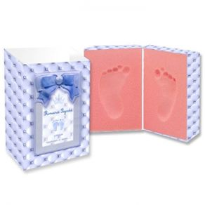 Box-primeira-pegada-azul---imagem-1