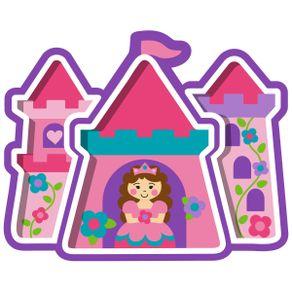prato-infantil-princesa
