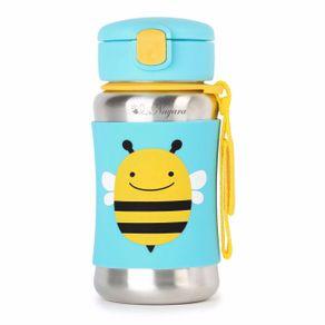 garrafinha-inox-abelha---personalizado