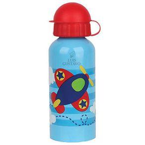 garrafa-aviao-stephen-joseph---personalizado
