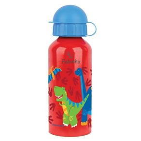 garrafa-dino-stephen-joseph---personalizado