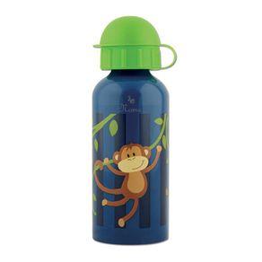 garrafa-macaquinho-stephen-joseph---personalizado