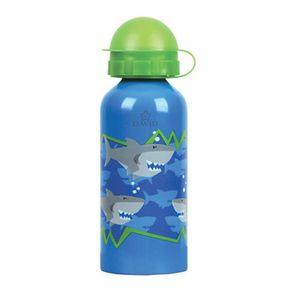 garrafa-tubarao-stephen-joseph---personalizado