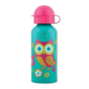 garrafa-coruja-stephen-joseph---personalizado