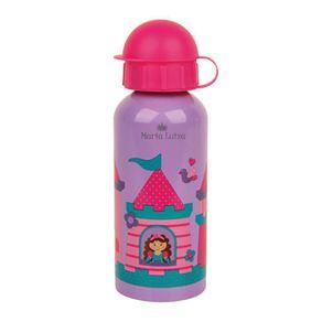 garrafa-castelo-stephen-joseph---personalizado