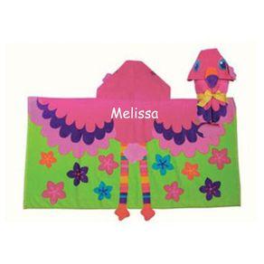 toalha-de-banho-flamingo---personalizado