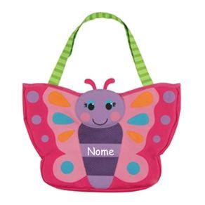 bolsa-de-praia-borboleta-stephen-joseph---personalizado