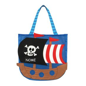 bolsa-de-praia-pirata-stephen-joseph---personalizado