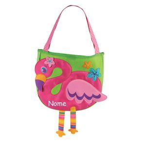 bolsa-de-praia-flamingo-stephen-joseph---personalizado-com-nome