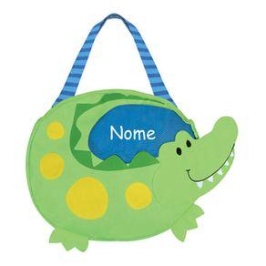 bolsa-de-praia-jacare-stephen-joseph---personalizado