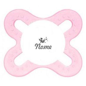 mini-chupeta-newborn-0-2-meses-mam-rosa--2--Personalizado