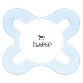 mini-chupeta-newborn-0-2-meses-mam-azul--2--Personalizado