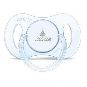 Mini-chupeta-avent-RN-0-2-meses---Azul-Bebe----2--Personalizado
