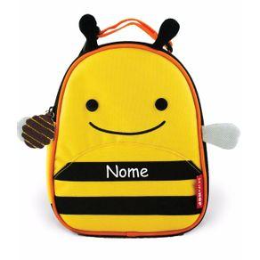 Lancheira-zoo-abelha-skip-hop-1---Personalizado--2-