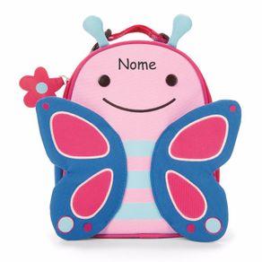 Lancheira-zoo-borboleta-skip-hop-1---Personalizado--2-