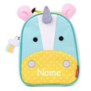 Lancheira-zoo-unicornio-skip-hop-1---Personalizado--2-