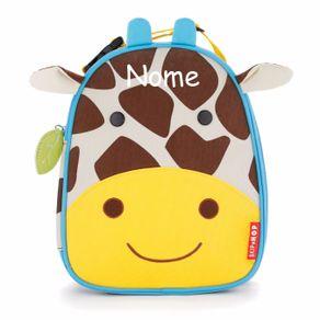 Lancheira-zoo-girafa-skip-hop-1---Personalizado--2-