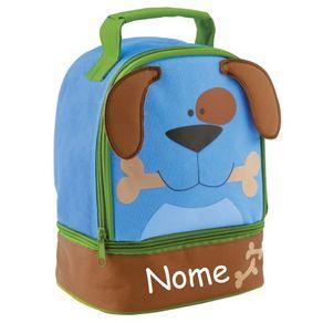 Bolsa-termica-com-alca-cachorro-SJ-1---Personalizado--2-