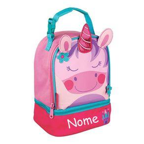 Bolsa-termica-com-alca-unicornio-SJ-1---Personalizado--2-