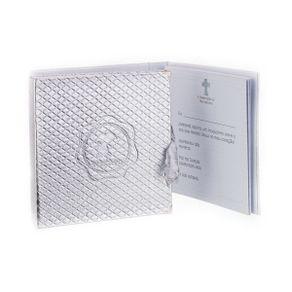 Livro-do-Batizado---Original-Paper---Prata---Imagem-1