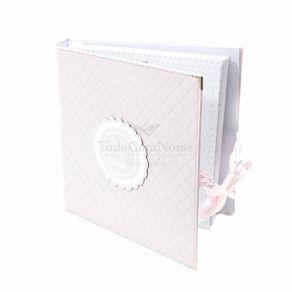 Livro-do-Batizado-Matalasse---Original-Paper---Rosa---Imagem-1