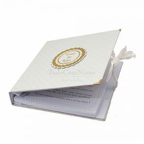 Livro-do-Bebe-Matalasse---Original-Paper---Bege---Imagem-1
