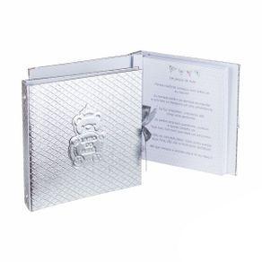 Livro-do-Bebe---Original-Paper---Prata---Imagem-1