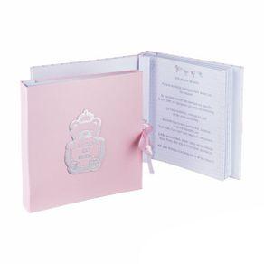 Livro-do-Bebe-Matalasse---Original-Paper---Rosa---Imagem-1