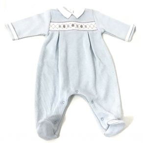 Macacao-geometrico---RN---Azul-bebe