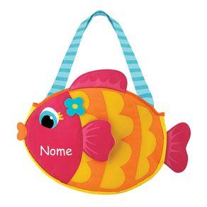 Bolsa-de-Praia-Peixe---Personalizado--2-