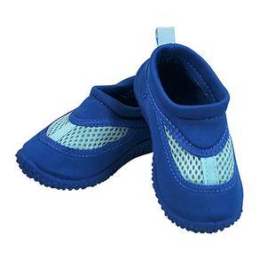 Sapato-de-Verao---Azul-Royal
