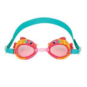 oculos-de-natacao-stephen-joseph---Peixe