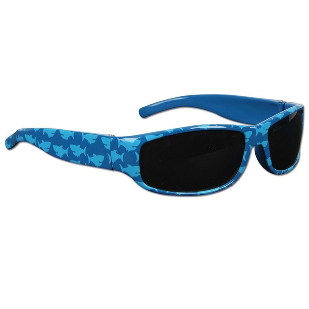 1edb4d369 Óculos de Sol com Proteção - Tubarão - Tudo com Nome