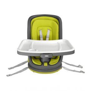 assento-de-alimentacao-Graco---imagem-1